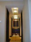 温馨居室0132,温馨居室,装饰,