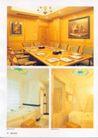 酒店空间0179,酒店空间,装饰,餐桌 餐厅