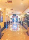酒店空间0181,酒店空间,装饰,灯光 酒店装修