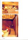 酒店空间0185,酒店空间,装饰,酒店图片 宣传画