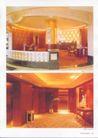 酒店空间0191,酒店空间,装饰,