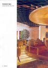 酒店空间0192,酒店空间,装饰,