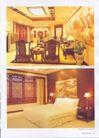 酒店空间0193,酒店空间,装饰,