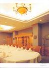 酒店空间0195,酒店空间,装饰,