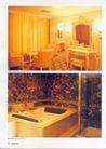 酒店空间0201,酒店空间,装饰,