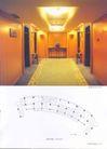 酒店空间0202,酒店空间,装饰,