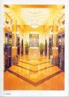 酒店空间0205,酒店空间,装饰,