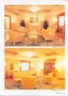 酒店空间0206,酒店空间,装饰,