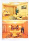 酒店空间0207,酒店空间,装饰,
