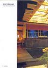 酒店空间0214,酒店空间,装饰,装修风格