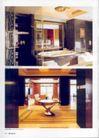 酒店空间0217,酒店空间,装饰,天花 地板