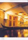 酒店空间0219,酒店空间,装饰,3D效果图 实景