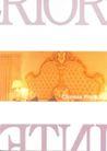 酒店空间0230,酒店空间,装饰,酒店VI手册 手册封面