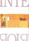 酒店空间0231,酒店空间,装饰,米黄色调
