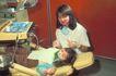 医疗检查0202,医疗检查,医学医药,牙医