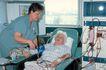医疗检查0218,医疗检查,医学医药,