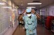 医疗保健0400,医疗保健,医学医药,