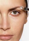健康护理0040,健康护理,医学医药,化妆 眼瓿 眼神