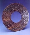 古代玉雕0145,古代玉雕,中华图片,