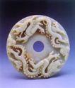 古代玉雕0146,古代玉雕,中华图片,