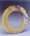 古代玉雕0148,古代玉雕,中华图片,