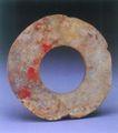 古代玉雕0151,古代玉雕,中华图片,