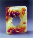 古代玉雕0164,古代玉雕,中华图片,