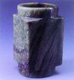 古代玉雕0169,古代玉雕,中华图片,