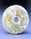 古代玉雕0173,古代玉雕,中华图片,