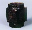 古代玉雕0176,古代玉雕,中华图片,