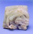 古代玉雕0179,古代玉雕,中华图片,