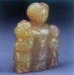古代玉雕0198,古代玉雕,中华图片,