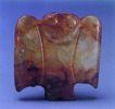 古代玉雕0200,古代玉雕,中华图片,
