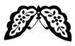 虫鱼0159,虫鱼,综合,蝶类