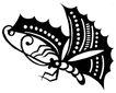 虫鱼0198,虫鱼,综合,