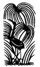 飞禽0229,飞禽,综合,仙鹤 叶子