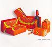 装潢艺术设计0049,装潢艺术设计,广告创意,