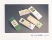 装潢艺术设计0072,装潢艺术设计,广告创意,