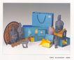 装潢艺术设计0082,装潢艺术设计,广告创意,
