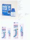 食品饮料0095,食品饮料,广告创意,食品包装 纸盒