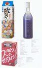 食品饮料0096,食品饮料,广告创意,牛奶 纸包装