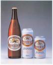 食品饮料0100,食品饮料,广告创意,易拉罐 玻璃瓶 酒