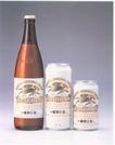 食品饮料0101,食品饮料,广告创意,品牌 啤酒 高矮