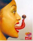 食品饮料0118,食品饮料,广告创意,红舌头