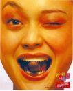 食品饮料0121,食品饮料,广告创意,有趣的表情