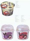 食品饮料0122,食品饮料,广告创意,