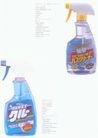 食品饮料0125,食品饮料,广告创意,
