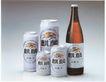 食品饮料0135,食品饮料,广告创意,啤酒