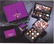 食品饮料0137,食品饮料,广告创意,巧克力包装