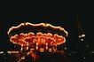世界名胜0058,世界名胜,旅游风光,华丽灯光